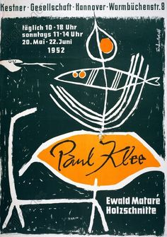 Paul Klee Exhibition, Hanover 1952 by Paul Klee. Massive range of art prints, posters & canvases. Quality UK framing & Money Back Guarantee! Rembrandt Drawings, Rembrandt Paintings, Art Exhibition Posters, Art Posters, Paul Klee Art, Outline Drawings, Japanese Graphic Design, Expositions, Graphic Design Posters