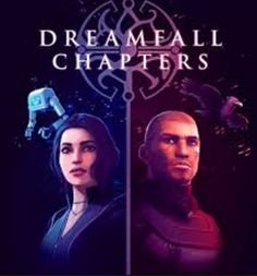 Dreamfall Chapters Release Getting a Final Cut and It's  Live Now
