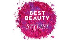 Thrilled to have been a Stylist Beauty Council Judge!  x Discover the winners here... http://pages.stylist.co.uk/shop/best-beauty #stylistbestbeauty #beautyawards #mascaraforthemind #stylistbeautycouncil