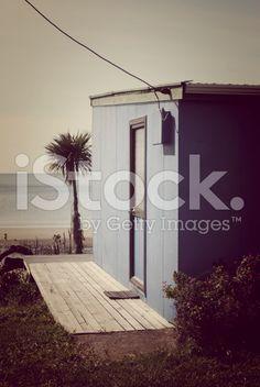 Kiwi Bach by the Beach (Retro Style Filter) royalty-free stock photo Soft Colors, Colours, Kiwiana, Beach Photos, Image Now, Retro Style, Retro Fashion, Filters, Royalty Free Stock Photos