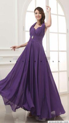 prom dress,prom dresses #purple