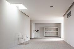 Framing house-10