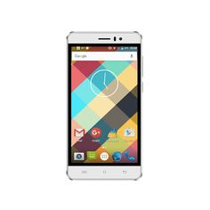 Cubot Rainbow 5 Inch Android 6.0 Quad-Core 1GB RAM 8GB ROM Dual Sim Smart Phone - China Electronics Wholesale - Consumer Electronics Gadgets Dropship From China