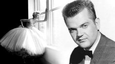 Conway twitty Songs - Conway Twitty - Knock Three Times (VIDEO) | Country Music Videos and Lyrics by Country Rebel http://countryrebel.com/blogs/videos/18873947-conway-twitty-knock-three-times-video