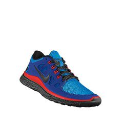 cheap for discount 9ef32 5fa02 nike shoes b o y s Kids Running Shoes, Have Fun Teaching, Nike Shoes,  Sneakers Nike