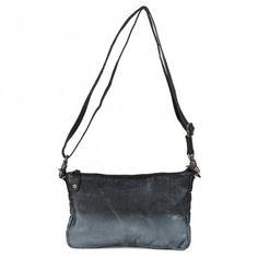 Bag no. b10744 (silver)