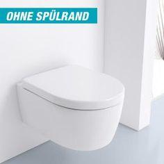 waschbecken waschtisch f r g ste wc keramik. Black Bedroom Furniture Sets. Home Design Ideas