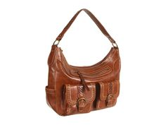 No results for American west cimarron hobo Fab Bag, Pumps, American, Bags, Shoes, Style, Ideas, Fashion, Handbags