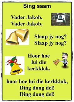 #Afrikaners #Childhood Memories