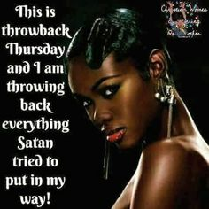 8/9/18 That's Right!! Prayer Quotes, Faith Quotes, Spiritual Quotes, Positive Quotes, Life Quotes, Blessed Quotes, Spiritual Growth, Positive Thoughts, Black Girl Quotes