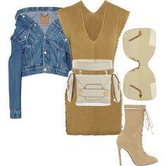 #ootd #styleguru #fashionicon #iconic #industry #fashion #style #clothes #Blogger #fashionist #stylish #NewYork #Milan #Paris #London #Runway #FashionBombDaily #Glamour #Vogue #Elle #celebrity #trendy #FashionWeek #streetstyle #celebrity  #fashioninspiration #lookoftheday #streetwear #styling #brand #designer http://tipsrazzi.com/ipost/1507603123946323215/?code=BTsFQ25Fv0P