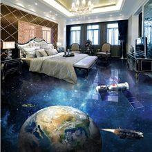 Die 59 Besten Bilder Von 3d Boden Floor Floor Design Und Home Decor
