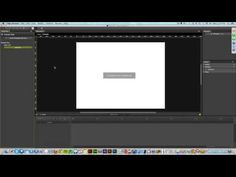 Building Learning Interactions in Adobe Edge Animate - eLearning Brothers