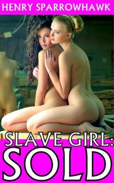 Apologise, but, harem slave girl naked