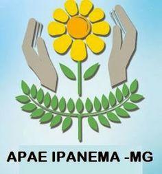 Recuperação e Arte: APAE - Ipanema - MG
