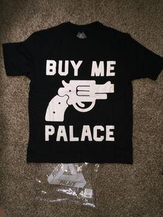 31f5c6633626 Palace