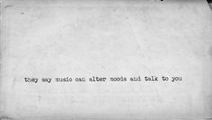 "Eminem, ""Sing For the Moment"""
