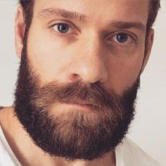 2 months and 7 days of beard growth! I did a little bit of trimming to the sides today to clean it up just a little bit... Happy Tuesday people! #beard #beards #bearded #blackandwhite #fullbeard #men #beardlife #beardgang #beardporn #beardedman #instabeard #instapic #picoftheday #beardsofinstagram #beardselfie #man #instafitness #monday #fitfamdk #fitness #bodybuilding #cycling #crossfit #endurance #boxing #running #mma #beardgrowth #selfie #amazing by the_beard_journey