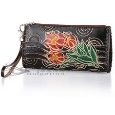 7e226f8ee9a9 50 Best Purses and wallets images