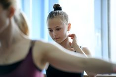 Consistently executing turns in front of teachers and peers. Coping when your friends make a higher dance team than you. Ballet Class, Dance Class, Dance Studio, Ballet Dancers, Teach Dance, Learn To Dance, Dance Articles, Dancer Problems, Dance Stretches