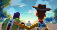 Employees Depart Pixar Animation Studios With Grace - read our thoughts http://www.pixarpost.com/2014/07/employees-depart-pixar-animation.html