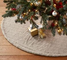 f8f5fbb94cf 22 Best  Stockings   Tree Skirts   Tree Skirts  images   Stocking ...