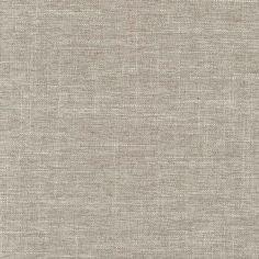 Brentwood Classics Monty Sofa Upholstery: