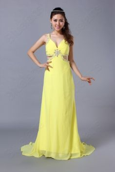 Discount China china wholesale Gliter Cross Back Wedding Prom Gowns Evening Ball Party Dress Cocktail Dreses
