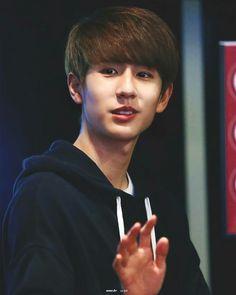 No Minwoo Minwoo Boyfriend, Boyfriend Kpop, No Min Woo, Guys, My Love, Baby, Baby Humor, Sons, Infant