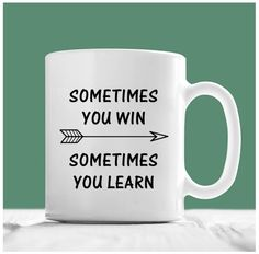 quotes gym teacher mug good morning the gym is waiting for you