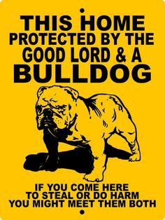 French Bulldog – Playful and Smart Bulldog Quotes, Bulldog Pics, Bulldog Puppies, Funny Bulldog, French Bulldog Mix, British Bulldog, I Love Dogs, Puppy Love, Cute Dogs