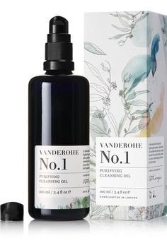 Skincare Packaging, Soap Packaging, Cosmetic Packaging, Label Design, Packaging Design, Cosmetic Labels, Oils For Dogs, Cosmetic Design, Cleansing Oil