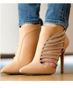 Great shoes to transition from summer to Fall