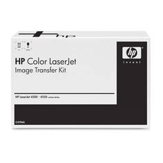 HEWLETT PACKARD Color LaserJet 4700 Printer Series Tranfer Kit by HP. $249.00. HP Smart technology is finely tuned to the unique properties of HP's new ColorSphere toner, enabling the cartridges and the printer to trigger adjustments that optimize print quality and reliability. Hassle-free results save time, provide value.. Save 53%!