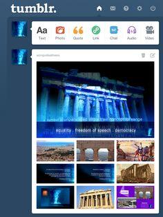 www.tumblr.com/blog/acropolisathens