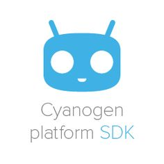 ApkDriver - Latest Android Apps,Games and News: Cyanogen's Platform SDK offers collection of APIs ...