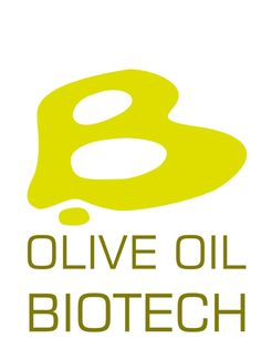 Olive Oil Biotech