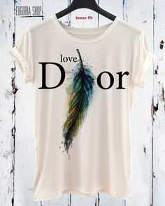 b43d41a8d8dbd Image result for more popular t-shirts among women Tendencias 2017 Moda