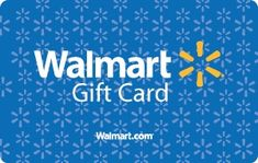 I have gotten 7 FREE gift cards with Swagbucks. com  since january! It is an awesome website to get giftcards for FREE just by using it for your internet search engine!!
