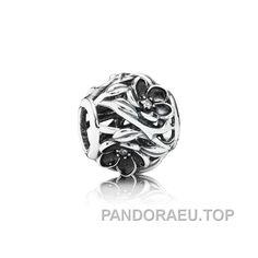 http://www.pandoraeu.top/pd949131ij-pandora-openwork-floral-silver-charm-with-cubic-zirconia-and-black-enamel-super-deals.html PD949131IJ PANDORA OPENWORK FLORAL SILVER CHARM WITH CUBIC ZIRCONIA AND BLACK ENAMEL SUPER DEALS : 10.53€