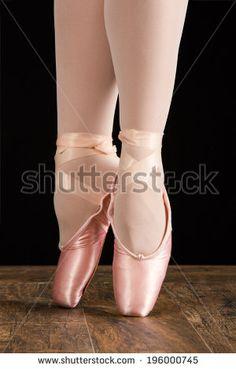 13af9dc33 33 Best Pointe Shoe Mishaps images