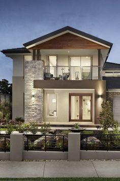 22 foto inspiratif rumah dengan model balkon terbuka ~ 1000+ Inspirasi Desain Arsitektur Teknologi Konstruksi dan Kreasi Seni