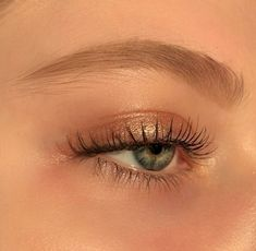 𝗽𝗶𝗻𝘁𝗲𝗿𝗲𝘀𝘁: 𝘀𝗮𝘀𝘀𝘆𝗸𝗮𝗿𝗹𝗮  Natural Makeup For Brown Eyes 𝒑𝒊𝒏𝒕𝒆𝒓𝒆𝒔𝒕 𝐬𝐥𝐢𝐦𝐞𝐝𝐮𝐨𝐮𝐭