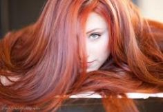How to Keep Your Red Hair Color and Your Money From Going Down the Drain