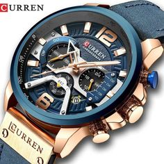 Mens Sport Watches, Watches For Men, Wrist Watches, Ladies Watches, Seiko Watches, Cartier Watches, Fancy Watches, Diamond Watches, Cheap Watches