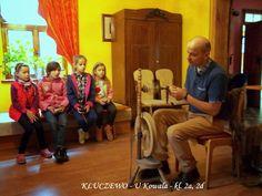 Kluczewo U Kowala Painting, Art, Art Background, Painting Art, Kunst, Paintings, Performing Arts, Painted Canvas, Drawings
