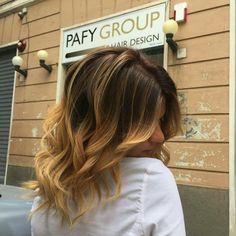 #degrade #degradestyle #pafygroup