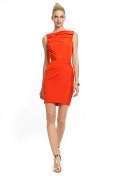 Rent The Runway   Luxury designer dress rentals plus jewel