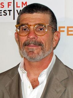 Script Gods Must Die: The Screenwriter as Playwright - David Mamet by Paul Peditto #scriptchat