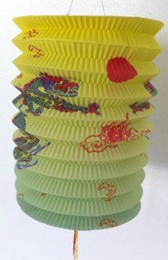 11 Best Lovely Lantern Pendants Images Lantern Pendant